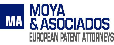 MOYA & ASOCIADOS European Patent Attorneys